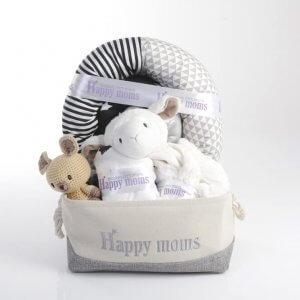 מארז לידה מתנה ליולדת