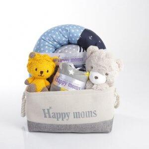 מתנה ליולדת בן