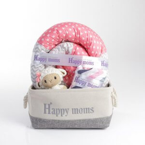 מתנת לידה ליולדת