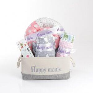 מתנה ליולדת בת