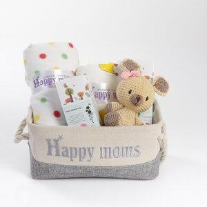 מארז לידה - מתנות לידה מעוצבות