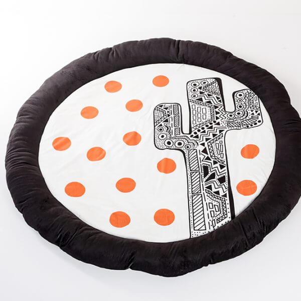 מוצרים אקססוריז לעיצוב חדר ילדים