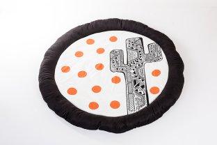 מוצרי אקססוריז לעיצוב חדר ילדים