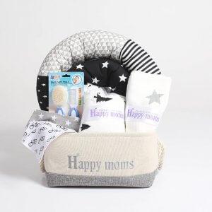 חבילות שי ליולדת